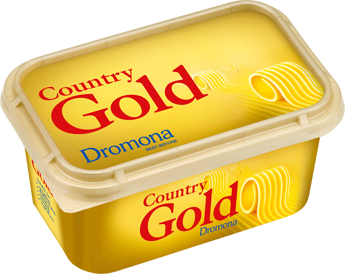 Dromona Country Gold 500g